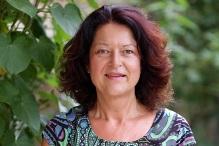 Ilona Dreissigacker